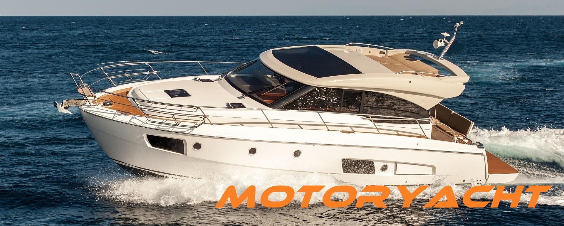 Bootsführerschein Kroatien machen Segelschein kroatisches Küstenpatent machen Segelkurs
