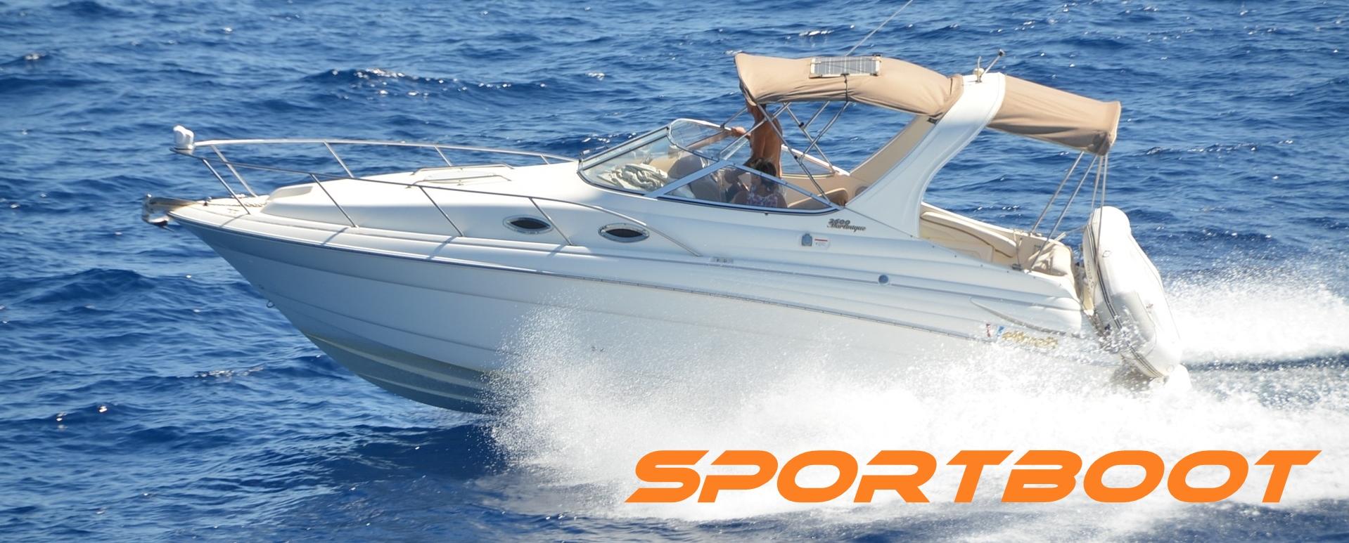 Küstenpatent Murter Bootsführerschein Murter machen